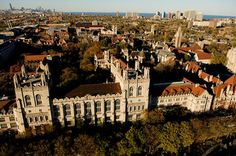 University of Chicago - #5: Best Colleges 2014: Top National Universities - US News & World Report http://www.usnews.com/education/best-colleges/slideshows/best-colleges-2014-top-10-national-universities/7