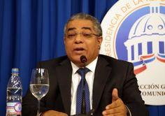 Oeste al instante: Director de Presupuesto dice calidad del gasto es ...