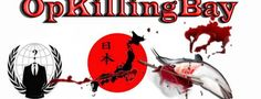 #OpKillingBay: Anonymous Cyber Attacks Japanese Airports To Protest Dolphin Slaughter