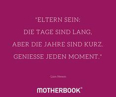 #Zitat #Mutter #Liebe #Kind #Matrisophie #Erziehung #Zeit…