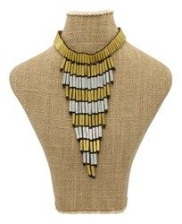 African Jewelry | ... its online store with authentic African jewelry and home décor