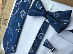 Luque Personal ShopperDubuloj: arte en los complementos - Luque Personal Shopper