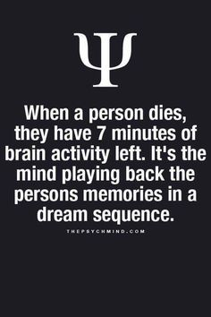 Fun Psychology facts here! - Fun Psychology facts here! Psychology Fun Facts, Psychology Says, Psychology Quotes, The Words, Quotes To Live By, Me Quotes, Cant Sleep Quotes, Affirmations, Def Not