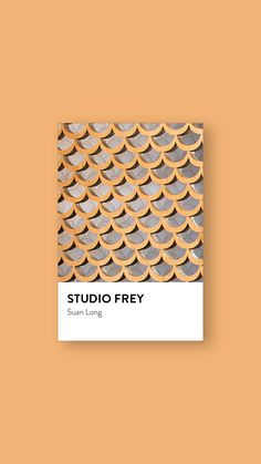 Details #project #interior #design #branding #studiofrey Asian Restaurants, Blue Highlights, Fine Dining, Branding, Interior Design, Studio, Wallpaper, Projects, Pattern