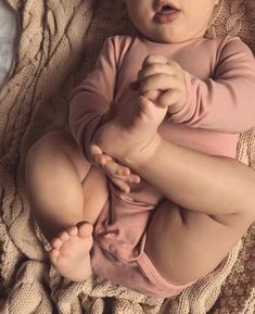 Baby Tumblr, Ballet Dance, Photo And Video, Face, Instagram, Babies, Videos, Photos, Babys