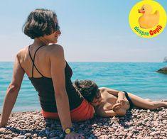 Retete gustoase de papica   Desprecopii.com Beach Mat, Outdoor Blanket, One Piece, Swimwear, Bathing Suits, Swimsuits, Costumes, Swimsuit
