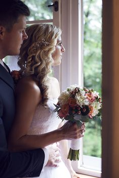 Svatební výhled Lace Wedding, Wedding Dresses, Wedding Photography, Fashion, Bride Dresses, Moda, Bridal Gowns, Alon Livne Wedding Dresses, Fashion Styles
