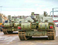 a7e7c339a537 Drawing of Tanks 최고 인기 이미지 591개 - 2019