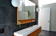 Marble, Limestone and Slate are our best sellers and you can see why, browse our stone collections today. Slate Stone, Stone Slab, Stone Basin, Living Styles, Mosaic Tiles, Natural Stones, Mirror, Bathroom, Interior