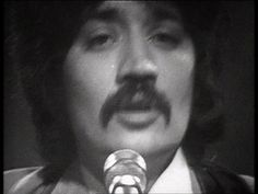 Peter Sarstedt - Where Do You Go To My Lovely (1969) The character of Marie-Claire in 'Walking Home with Marie-Claire' didn't like her real name so she borrowed her new name from the lyrics of this song.