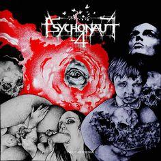 Neurasthenia   Psychonaut 4