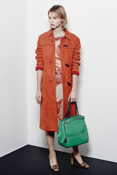 BOTTEGA VENETA 2015 PRE FALL COLLECTION (27)