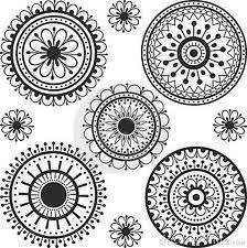 1000 Images About Tattoo Ideas On Pinterest  Mandalas