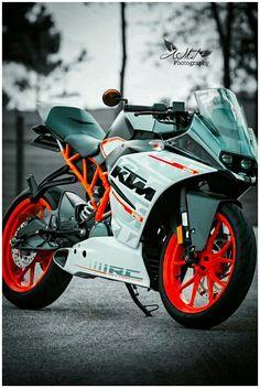 Blur Background In Photoshop, Black Background Photography, Photo Background Images Hd, Picsart Background, New Photo Style, Ktm Rc 200, Duke Bike, Duke Motorcycle, Ktm Duke 200