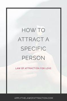 law of attraction book michael j losier pdf
