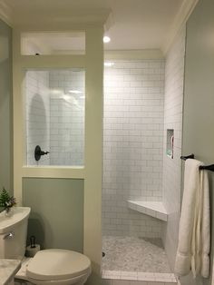 9 Astute Tips AND Tricks: Bathroom Remodel On A Budget Mobile Home bathroom remodel colors middle.Bathroom Remodel On A Budget Mobile Home mobile home bathroom remodel wall decor. Bathroom Remodel Shower, Mobile Home Bathroom, Bathroom Makeover, Amazing Bathrooms, Remodel Bedroom, Bathrooms Remodel, Bathroom Design, Bathroom Renovation, Bathroom Redo