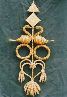 Huwelijk symbool-001