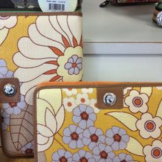 New Spartina found at I'm Just Sayin on Broadway & Waterloo in Edmond OK