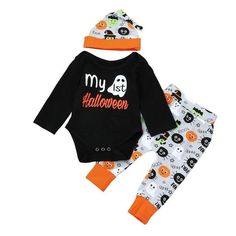 TM 2 Pcs Newborn Baby Boys Girls Cartoon Lion Tops Shorts Pajamas Outfit for 0-24 Months Baby Home Wear Sets,Jchen