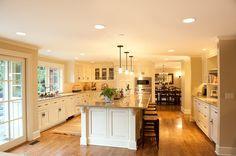 Kitchen Photos Design, Pictures, Remodel, Decor and Ideas - page 6