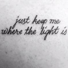 If I ever get a tattoo....... uhh yaa this is so what I'm getting #jmtattoo #alltattedup <3