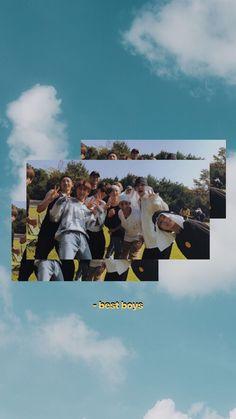 Seventeen Going Seventeen, Vernon Seventeen, Seventeen Memes, Jeonghan Seventeen, Seventeen Album, Seventeen Wallpaper Kpop, Seventeen Wallpapers, Mingyu, Woozi