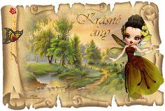 Princess Zelda, Fairies, Angels, Painting, Fictional Characters, Art, Faeries, Art Background, Angel