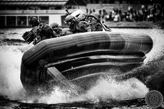 Polish Special Forces - (FORMOZA)