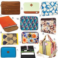 Stylish laptop-cases-and-bags