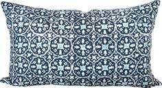 High End Designer Decorative Pillow Cover-Alan by KLineDeco