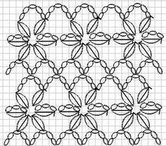 tunica1c.jpg 377×332 pixeles