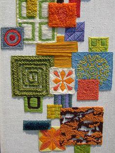 Future crafty project?, via Flickr.