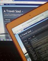 How to make money blogging! | crisgoesabroad | Bloglovin #money #blog #traveling #traveler #exchangestudent