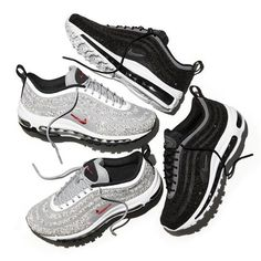 10adea56ed9e Fashion Shoes  21 on. Nike WomenNew Nike AirNike ...