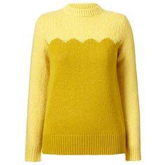 Mohair Sweater, Orla Kiely