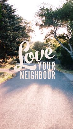 Love- it's what cuts the noise of this world -and brings the love of Christ to those who are devoid of it! John 15 12, Jesus Teachings, Love Scriptures, Christian Friends, Love Your Neighbour, Uplifting Words, In Christ Alone, Your Neighbors, Jesus Lives