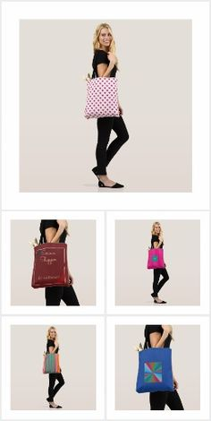 Colourful and Diverse Fun Tote Bags Best Tote Bags, Latest Handbags, Fashion Bags, Womens Fashion, Trendy Clothes For Women, Online Shopping For Women, Beautiful Bags, Shopping Bag, Trending Outfits