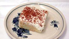 Tiramisu, Pudding, Hana, Ethnic Recipes, Food, Custard Pudding, Essen, Puddings, Meals