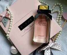 Γυναικείο Άρωμα Eclat Mon Parfum Oriflame Beauty Products, Fashion Still Life, Best Perfume, Fragrance Mist, Luxury Beauty, Smell Good, Body Lotion, Body Care, Perfume Bottles