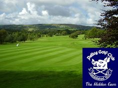 Today's Deal 26/3/14: A Days Golf for One (£9), Two (£16) or Four (£29) Golfers at Palleg & Swansea Valley Golf Course – Saving up to 79%  http://www.dailygolfdeal.co.uk/deals/deals/palleggc/