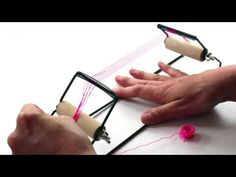 Tutoriel DIY Tissage ┋ Bracelet Manchette Tissée en perles Miyuki - YouTube