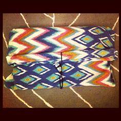 reuse pillowcase for computer bag. & Hooray for Pillows! | Envelopes Pillows and Craft pillowsntoast.com
