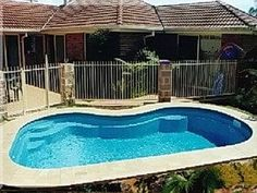 Miami Pools manufacturers over 13 different styles of fibreglass swimming pools ranging from to Come visit our website and you won't be disappointed. Brisbane, Melbourne, Sydney, Above Ground Pool, In Ground Pools, Miami Pool, Foam Crown Molding, Multi Storey Building, Swimming Pool Images