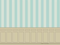 291 Best Scrapbooking Walls For Barbie Rooms Images Background