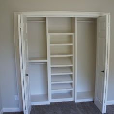 Bedroom Closet Storage Design Ideas, Pictures, Remodel And Decor