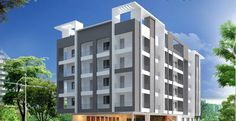 Specifications of ambience tiverton noida sec-50.Visit the website now to read more about ambience tiverton noida specifications, flat pricing, ambience tiverton booking: http://www.tivertonambience.com/ #ambiencetivertonnoida, #apartmentsnoida