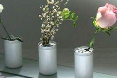 Fiche-pratique : junk vases | Maison+