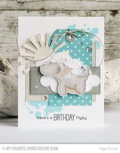 Halloootjes op deze donderdagmiddag. Een nieuwe kleuren challenge met Primitive White, Berrylicious, Grout Gray en Cement Gray. 4 Zachte ...