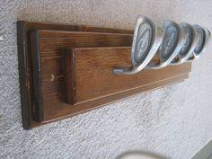 repurposed-golf-club-coat-rack