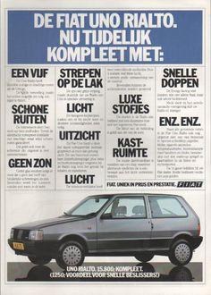 Overigen / Fiat / Mijn brochures F | Autobrochures-a-o.jouwweb.nl